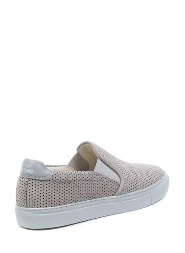 National Standard Sneakers Renkli